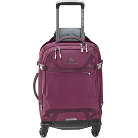 Eagle Creek Gear Warrior AWD International - Sac de voyage - rouge